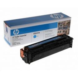 HP Cartridge  CB541A cyan CLJ1215/1515/1518 (1400stran)