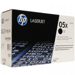 HP Cartridge  CE505X LJ P2055 (6500stran)