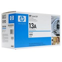 HP Cartridge Q2613A LJ 1300