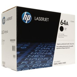 HP Cartridge CC364A LJ 4000 series (10000stran)