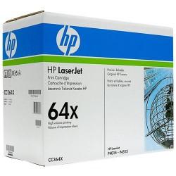 HP Cartridge CC364X LJ 4015 HighCapacity