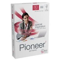 Xero Papír A4 White Laser paper 80gr, 500l