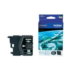 Inkoustová cartridge Brother LC-900BK, černá