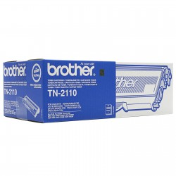 Cartridge Brother TN-2110 HL-2140/2150N/2170W/DCP-7030/7045N (cca1500stran)