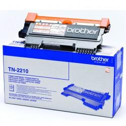 Cartridge Brother TN-2210 pro HL-2240D/2250DN (1200stran)