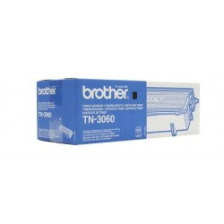 Cartridge Brother TN-3060 HC HL5130/MFC8220