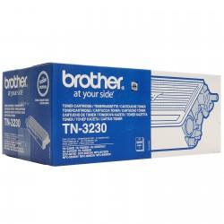 Cartridge recyklovaná Brother TN-3280 - nutno dodat prázdnou cartridge