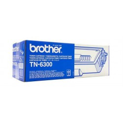 Cartridge Brother TN-6300