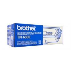 Cartridge Brother TN-6300