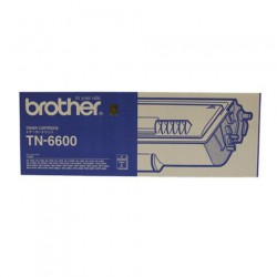 Cartridge Brother TN-6600