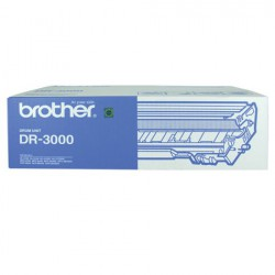 Cartridge Brother DR 3000 válec