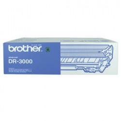 Cartridge Brother DR 3000 válec