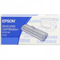Cartridge Epson S050166 EPL 6200/N (6000stran)