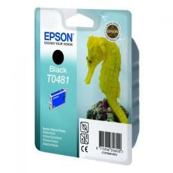 Kazeta Epson T048140