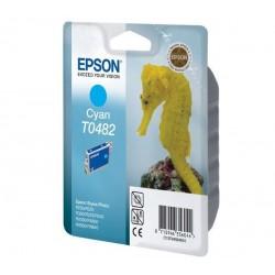 Kazeta Epson T048240