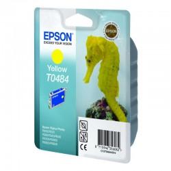 Kazeta Epson T048440