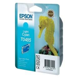 Kazeta Epson T048540