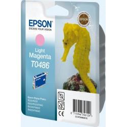 Kazeta Epson T048640