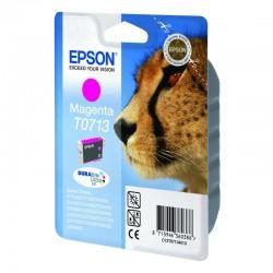 Kazeta Epson Stylus T071340 magenta
