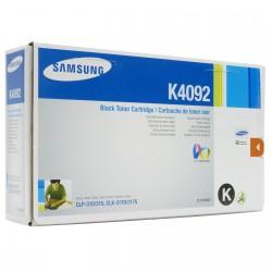 Tonerová cartridge Samsung CLT-K4092S black CLP 310/315/C