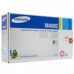 Cartridge Samsung CLT-M4092S magenta CLP 310/315/CLX-3170FN/CLX-3175N/ FN/ FW (1000stran)