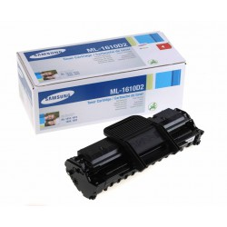 Cartridge Samsung ML 1610