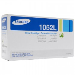Cartridge Samsung MLT D1052L/ELS ML 1910/1915/2525/2580/SCX-4600/4623 (2500stran)