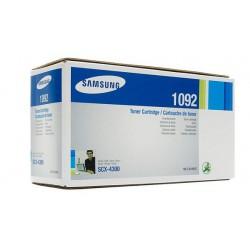 Cartridge Samsung MLT-D1092S  SCX 4300 (2000stran)