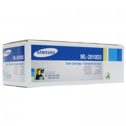 Cartridge Samsung ML 2010/2571/2570/2015/2510