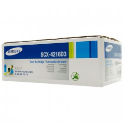 Cartridge Samsung SCX 4216F/4016/4116