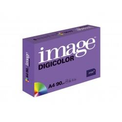 Papír Image Digicolor, formát A4