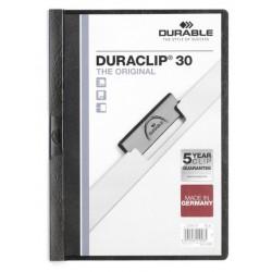 Durable DURACLIP® 30, A4