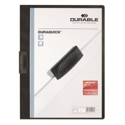 Durable DURAQUICK - 2270, 20ks