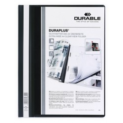 DURABLE DURAPLUS rychlovazač, 2579