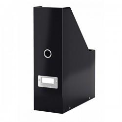 Leitz archivní dokument box A4 60470095 CLICK-N-STORE černá