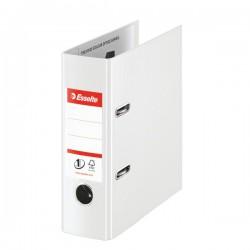 Esselte Pořadač  No. 1 POWER A5 7,5cm páka 468600 bílý