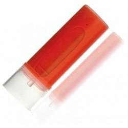 Pilot V-Board Master Begreen 5979, popisovač na bílé tabule oranžový