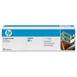 Tonerová cartridge HP CB383A purpurová magenta, 21000 stran