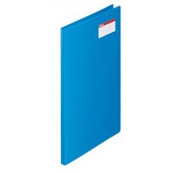 Esselte konferenční desky s rychlosvorkou, A4