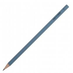 KOH-I-NOOR 1702, tužka grafitová kancelářská, č.1