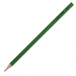 KOH-I-NOOR 1702, tužka grafitová kancelářská, č.2
