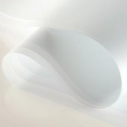Pauzovací papír Canson A4, 70gr, 100listů