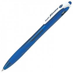 Pilot 2905, RéxGrip Begreen kuličkové pero F, hrot 0,7mm