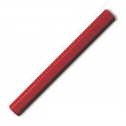 KOH-I-NOOR 8420, lesnická křída na dřevo, balení 12 ks