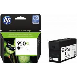 Inkoustová cartridge HP CN047AE č. 951XL, červená