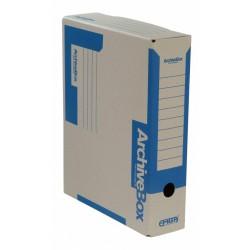 Archivační krabice A4 Emba 1/75/ACT