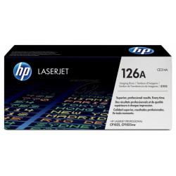 Tonerová cartridge HP C4127A č. 27A černá