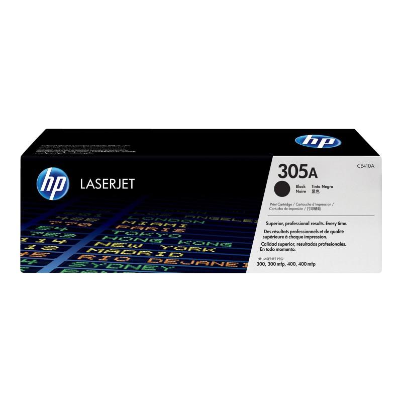 HP Cartridge C3900A  LJet 4V/4MV - HP vyřadilo z výroby