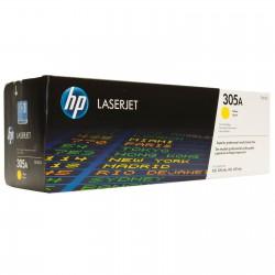 HP Kazeta  51640 modrá
