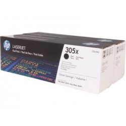 HP Kazeta  51625A DJ 5xx color No.25